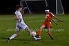 Boone @ Winter Park Girls Varsity Soccer  DCE-IMG-2011-1627
