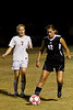 Olympia Titans @ Boone High School Girls Varsity Soccer DCE-IMG-2010-0683