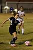 Olympia Titans @ Boone High School Girls Varsity Soccer DCE-IMG-2010-0680