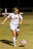 Olympia Titans @ Boone High School Girls Varsity Soccer DCE-IMG-2010-0685