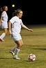 Olympia Titans @ Boone High School Girls Varsity Soccer DCE-IMG-2010-0672