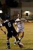 Olympia Titans @ Boone High School Girls Varsity Soccer DCE-IMG-2010-0668