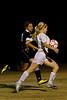 Olympia Titans @ Boone High School Girls Varsity Soccer DCE-IMG-2010-0677