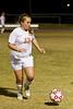 Olympia Titans @ Boone High School Girls Varsity Soccer DCE-IMG-2010-0686