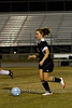 Olympia Titans @ Boone High School Girls Varsity Soccer DCE-IMG-2010-0695