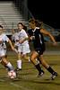 Olympia Titans @ Boone High School Girls Varsity Soccer DCE-IMG-2010-0662