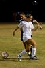 Olympia Titans @ Boone High School Girls Varsity Soccer DCE-IMG-2010-0665