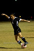 Olympia Titans @ Boone High School Girls Varsity Soccer DCE-IMG-2010-0675