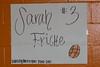 Lake Mary Prep @ Boone Girls Varsity Basketball 2011 - DCEIMG-5898