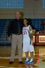 Lake Mary Prep @ Boone Girls Varsity Basketball 2011 - DCEIMG-5914