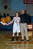 Lake Mary Prep @ Boone Girls Varsity Basketball 2011 - DCEIMG-5907