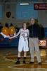 Lake Mary Prep @ Boone Girls Varsity Basketball 2011 - DCEIMG-5908
