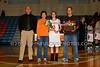 Lake Mary Prep @ Boone Girls Varsity Basketball 2011 - DCEIMG-5905