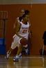 Lake Mary Prep @ Boone Girls Varsity Basketball 2011 - DCEIMG-5918