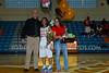 Lake Mary Prep @ Boone Girls Varsity Basketball 2011 - DCEIMG-5911