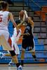 Lake Mary Prep @ Boone Girls Varsity Basketball 2011 - DCEIMG-5922