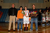 Lake Mary Prep @ Boone Girls Varsity Basketball 2011 - DCEIMG-5904