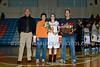 Lake Mary Prep @ Boone Girls Varsity Basketball 2011 - DCEIMG-5906