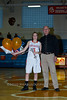 Lake Mary Prep @ Boone Girls Varsity Basketball 2011 - DCEIMG-5909