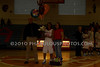 Lake Mary Prep @ Boone Girls Varsity Basketball 2011 - DCEIMG-5910