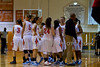 Lake Mary Prep @ Boone Girls Varsity Basketball 2011 - DCEIMG-5915