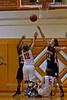 Winter Parkl @ Boone High School Girls Varsity Basketball 2011 - DCEIMG-2760