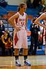 Winter Parkl @ Boone High School Girls Varsity Basketball 2011 - DCEIMG-2746
