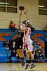 Winter Parkl @ Boone High School Girls Varsity Basketball 2011 - DCEIMG-2753