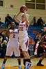 Winter Parkl @ Boone High School Girls Varsity Basketball 2011 - DCEIMG-2750