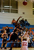 Winter Parkl @ Boone High School Girls Varsity Basketball 2011 - DCEIMG-2755