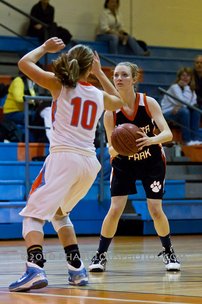 Winter Parkl @ Boone High School Girls Varsity Basketball 2011 - DCEIMG-2741