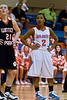 Winter Parkl @ Boone High School Girls Varsity Basketball 2011 - DCEIMG-2747