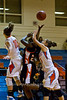 Winter Parkl @ Boone High School Girls Varsity Basketball 2011 - DCEIMG-2763