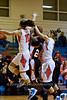 Winter Parkl @ Boone High School Girls Varsity Basketball 2011 - DCEIMG-2762