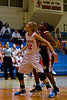 Winter Parkl @ Boone High School Girls Varsity Basketball 2011 - DCEIMG-2767