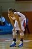 Winter Parkl @ Boone High School Girls Varsity Basketball 2011 - DCEIMG-2764