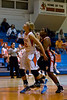 Winter Parkl @ Boone High School Girls Varsity Basketball 2011 - DCEIMG-2768
