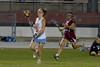 Boone High School @ Cypress Creek Girls Varsity Lacrosse 2011 - DCEIMG-2033