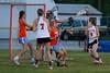Boone @ Edgewater Girls Varsity Lacrosse - 2011 DCEIMG-4883