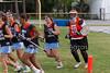 Boone @ Edgewater Girls Varsity Lacrosse - 2011 DCEIMG-4870