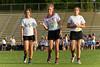 Boone @ Edgewater Girls Varsity Lacrosse - 2011 DCEIMG-4851