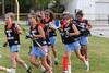 Boone @ Edgewater Girls Varsity Lacrosse - 2011 DCEIMG-4869