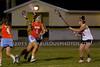 Boone @ Edgewater Girls Varsity Lacrosse - 2011 DCEIMG-5070