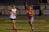 Boone @ Edgewater Girls Varsity Lacrosse - 2011 DCEIMG-5078