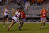 Boone @ Edgewater Girls Varsity Lacrosse - 2011 DCEIMG-5053