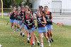 Boone @ Edgewater Girls Varsity Lacrosse - 2011 DCEIMG-4868