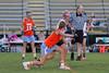Boone @ Edgewater Girls Varsity Lacrosse - 2011 DCEIMG-4892