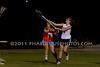 Boone @ Edgewater Girls Varsity Lacrosse - 2011 DCEIMG-5064