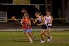 Boone @ Edgewater Girls Varsity Lacrosse - 2011 DCEIMG-5079