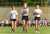 Boone @ Edgewater Girls Varsity Lacrosse - 2011 DCEIMG-4850